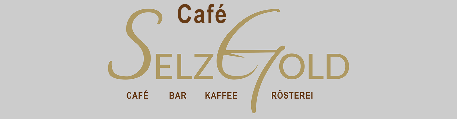 cafe-selzgold-alzey